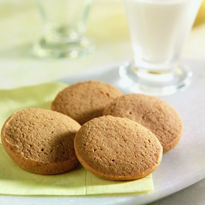 24 best cookie recipes reduced sugar images on pinterest ginger snap cookie recipe enjoy the aroma of these heavily spiced ginger cookies while they forumfinder Images