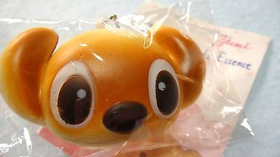 Stitch Squishy Bun : 66 best images about squishy wish list on Pinterest My melody, Ball chain and Melon bread