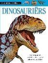 Dit+boek+neemt+je+mee+op+een+adembenemende+natuurhistorische+reis+en+zet+de+feiten+van+deze+levensgrote,+prehistorische+monsters+op+een+rij.+Leer+de+ontzagwekkende+periode+waarin+zij+leefden+kennen+aan+de+hand+van+oude+fossielen+en+pootafdrukken.+Ieder+hoofdstuk+bestaat+uit+een+korte+centrale+tekst+die+door+de+onderschriften+bij+de+vele+kleurenfoto's+en+gekleurde+tekeningen+wordt+aangevuld.+Een+prachtig+en+aantrekkelijk+uitgevoerd+boek.