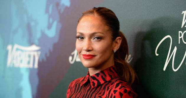 A Look at Jennifer Lopez's Net Worth
