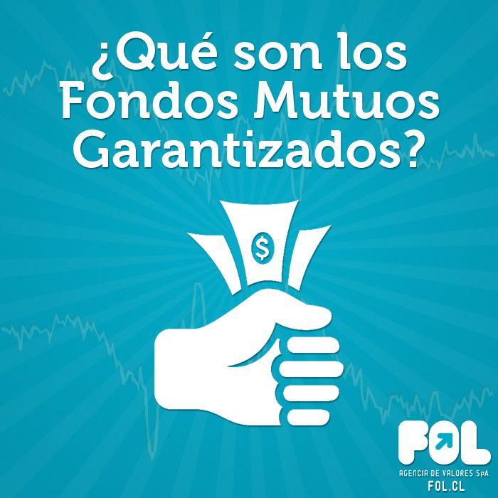 Fondos Mutuos Garantizados » https://www.fol.cl/Content/documentos/archivos/pagina-desde-IG-Chile-n-12-Diciembre-2013.pdf Por José Santomingo Director de FOL.cl