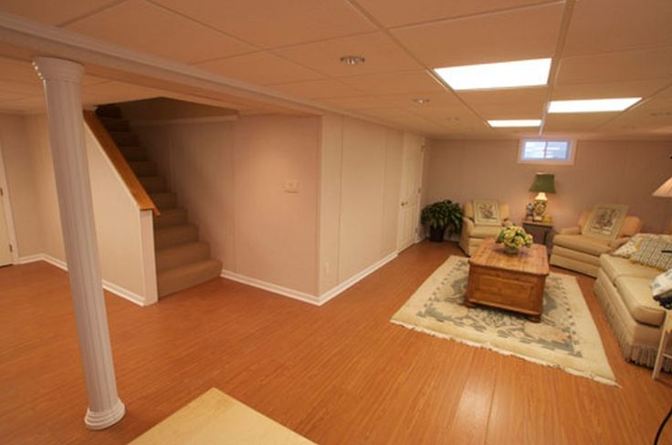 Amazing Basement Layout Ideas Ideas Exciting Basement Ideas On A Budget Nice…