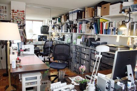 organizing.Balzer Design, Creative Spaces, Crafts Spaces, Basicroom Organic, Crafts Room, Fei Fans Balzer, Art Crafts Supplies, July Fei Fans, Craft Rooms