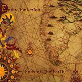 Ends of the Earth [CD], 19002187