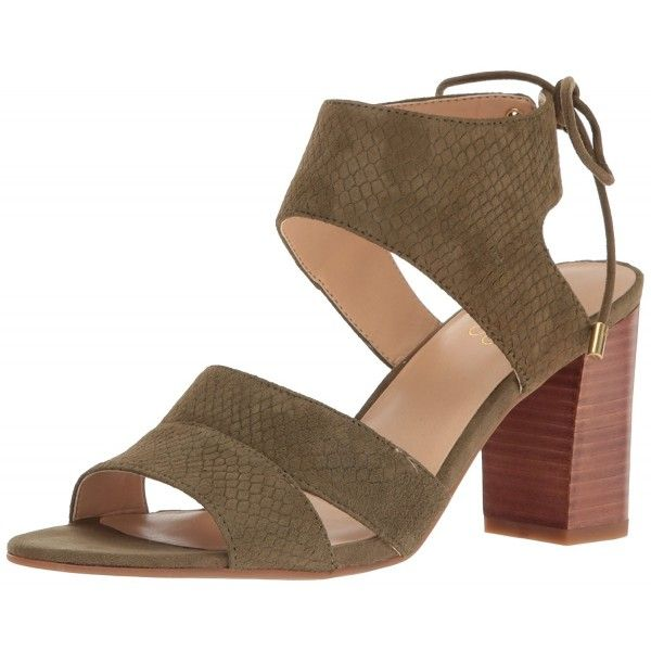 9f0ddde5e Women's Shoes, Sandals, Heeled Sandals, Women's Gem Heeled Sandal - Vintage  Sage - CR12M8WF3PV #fashion #style #womenshoes #Sandals #fashionwomen  #shopping ...