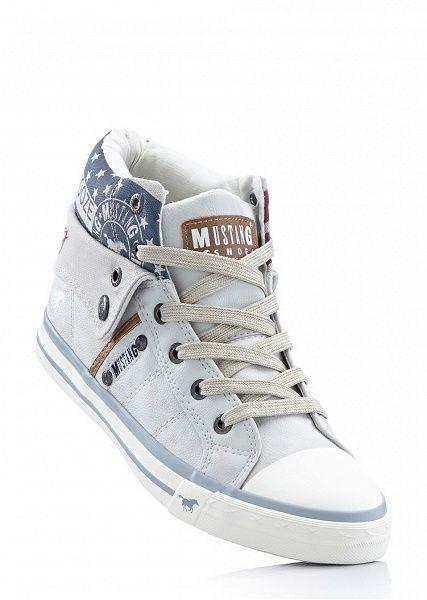 Magas szárú cipő Sportos és lezser • 16999.0 Ft • bonprix