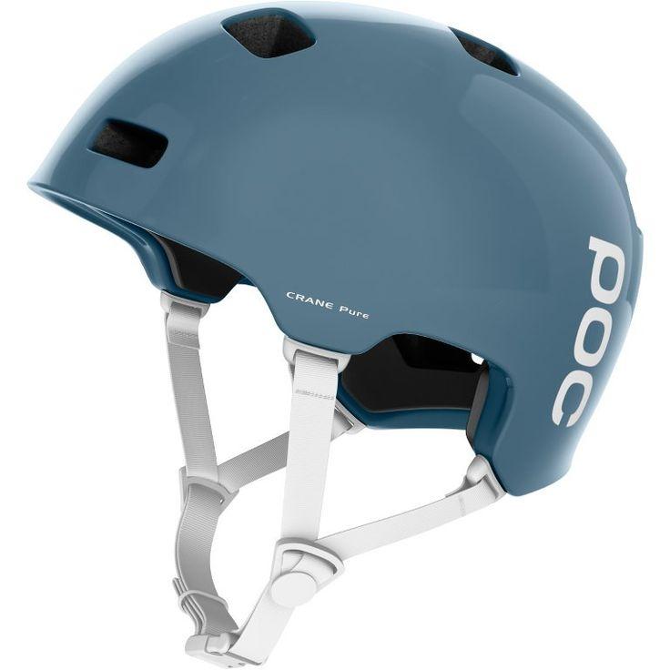 POC Crane Pure Helmet for Bike/Skate