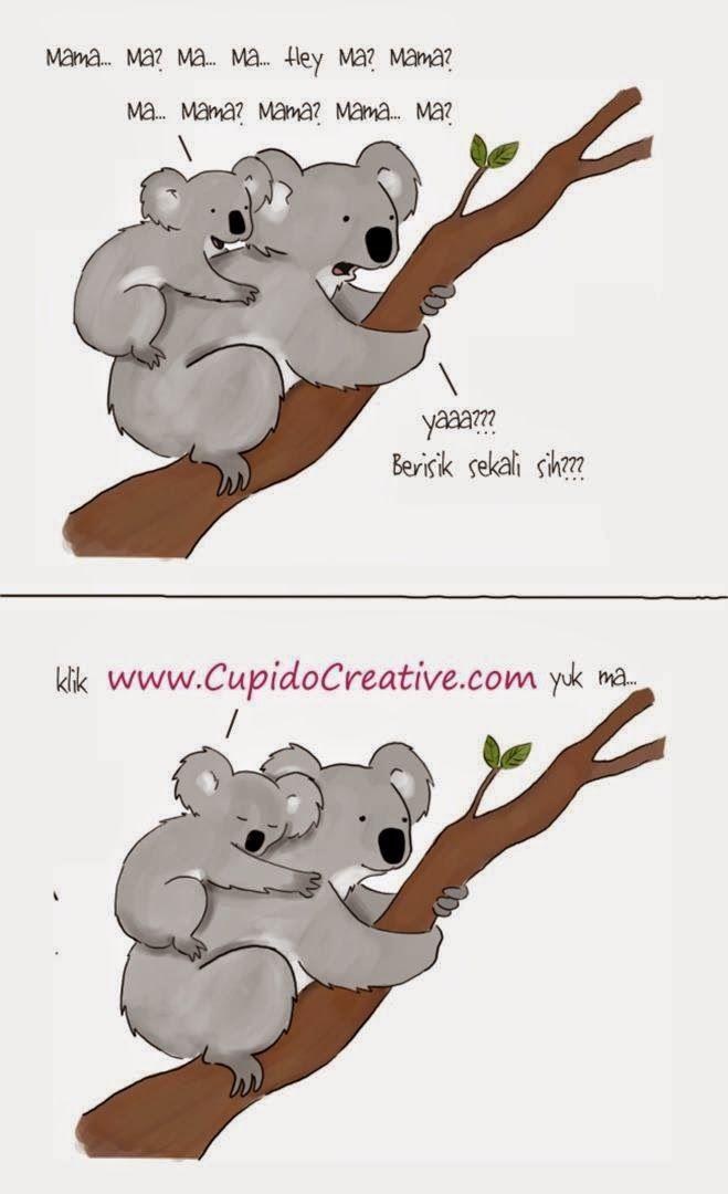 Mendidik anak dengan cara biasa atau dengan cara kreatif? Situs sederhana untuk pendidikan kreatif anak Anda