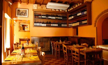 10 of the best cheap eats in Florence  From classic trattorias to market stalls, and from spit-and-sawdust taverns to cocktail bars, here ...