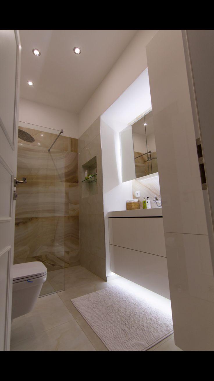 25 best Swadosch Design images on Pinterest | Apartment design ...