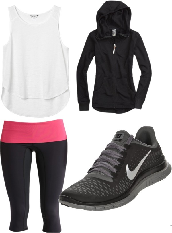 35 best images about Workout Clothes That Are Not Ugly on Pinterest
