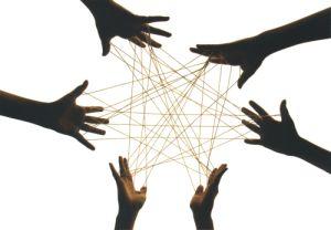 I gruppi di auto-aiuto: risposta ai bisogni sociali