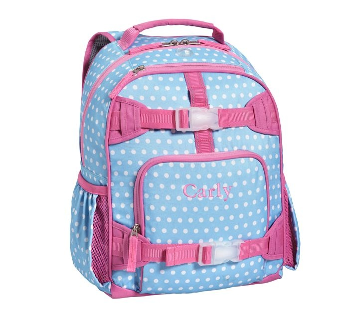 23 Best Images About Backpacks Lunchboxes Nap Mats On
