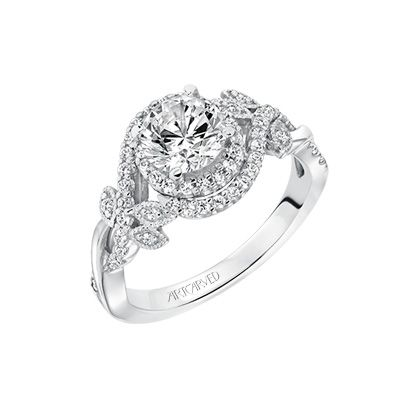 product diamond bands leaf design angle jewelers archives ny henry wedding tag rings syracuse band wilson l