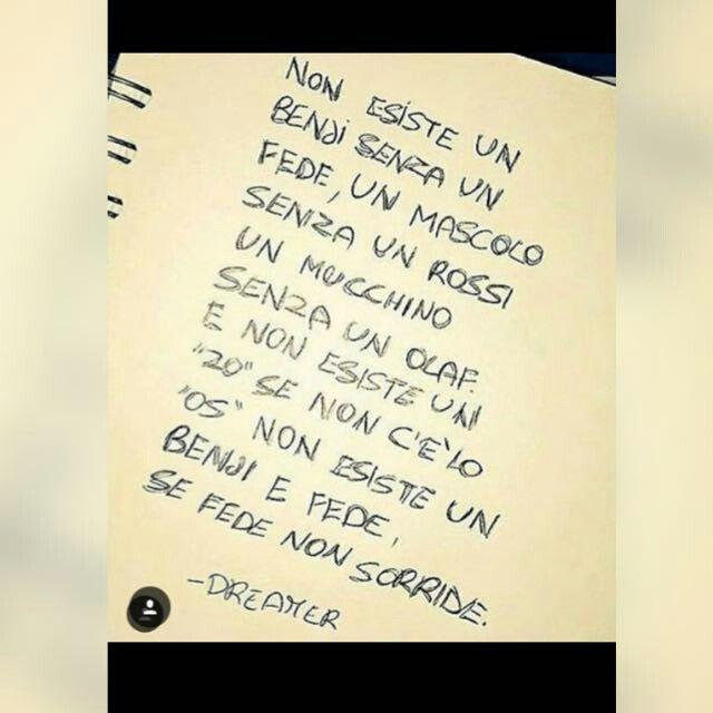 è vero  , ♥♥