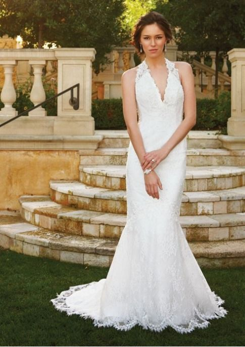 "Sun Dresses For Just A Wedding Simple Yet Elegant Wedding Fall Gown Halter Embroidery ""Simple Ivory Bridal Gown, Creator Of India Designer Wedding Dresses"" Without Sleeves Sequined Long In Back Pinstripe Plunging Back Straps Bridal Dream Maxi Halter Neck Sparkling Mature Gauze Weddings Gowns Backyard Pear Shaped Bodies."