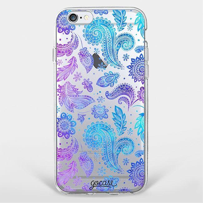 Love this! Purple