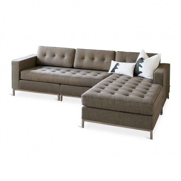 17 Best Images About Wanted New Couch On Pinterest