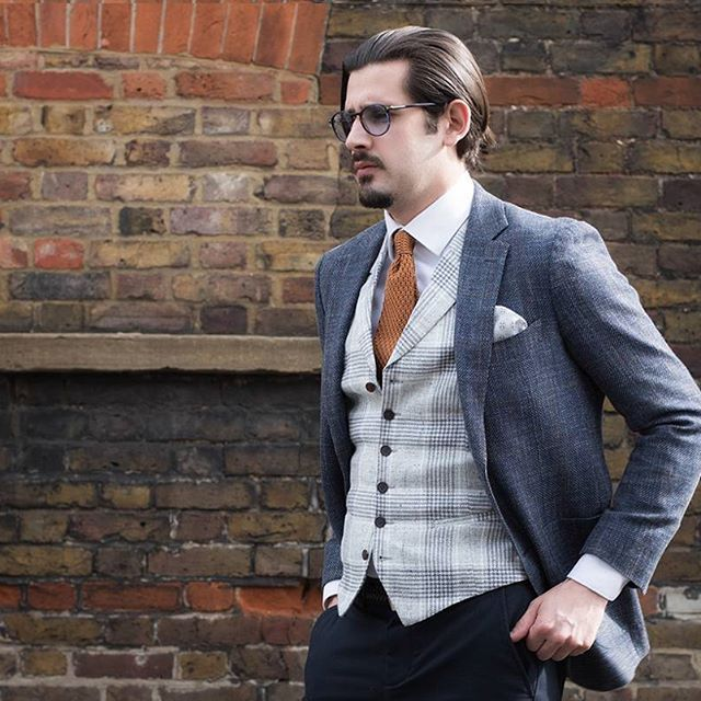 Menz Fashion - Men's Suits, Shirts, Ties, Bowties, and 94