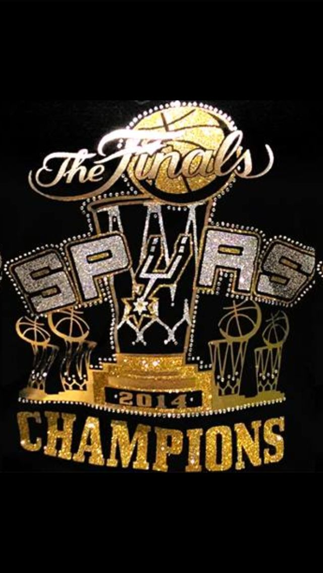 723 best images about sa spurs on pinterest nba for Custom shirts san antonio