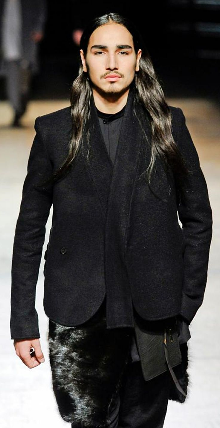 Willy Cartier Braid 612 best images about ...