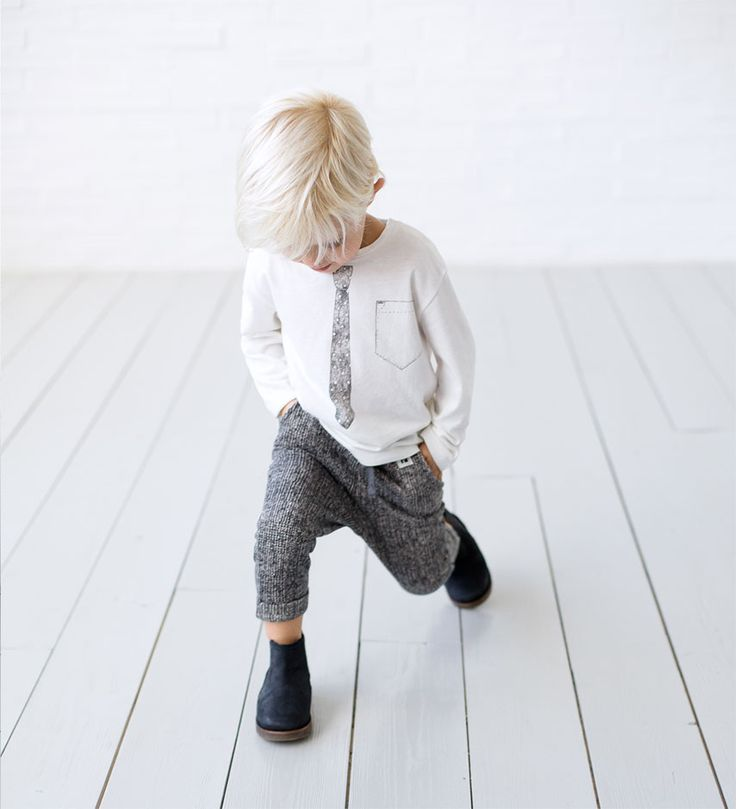 1000 images about little young olds b on pinterest - Zara kids online espana ...