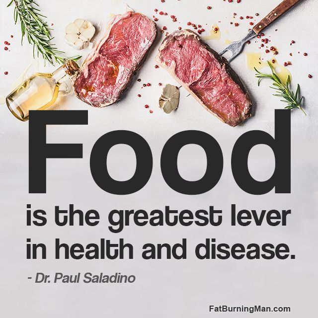 Ever Try An Elimination Diet Dr Saladino Is On The Show We Cover Eating Nose To Tail Sourcing Quality Meats And Tons More Eating Raw Elimination Diet Diet