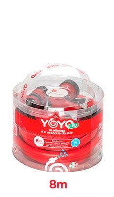 Tuyau arrosage extensible - YOYO FR