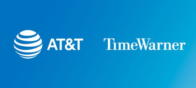 U.S. Justice Department lawsuit over AT&T's Time Warner acquisition appears imminent