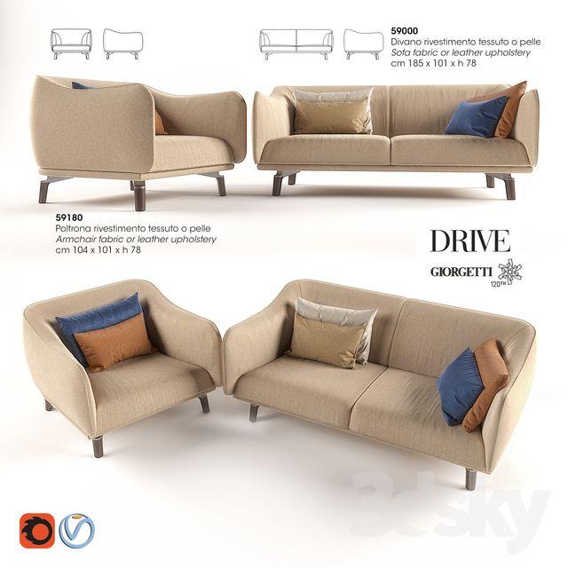 Sofa, Furniture, Outdoor sofa