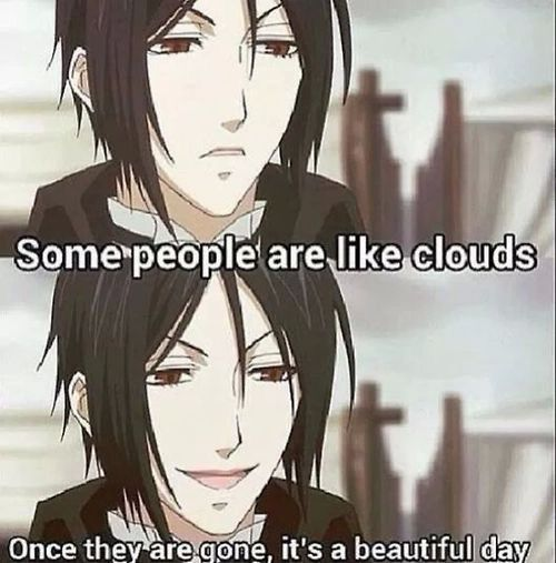 Image result for anime memes