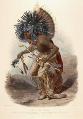 an introduction to the history of the domestication of the north american frontier Alternate history discussion lands of bronze and fire: an american domestication timeline administration announcements suggestions alternate history.