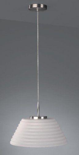 Massive Závěsné svítidlo (40390/31/10)   MALL.CZ