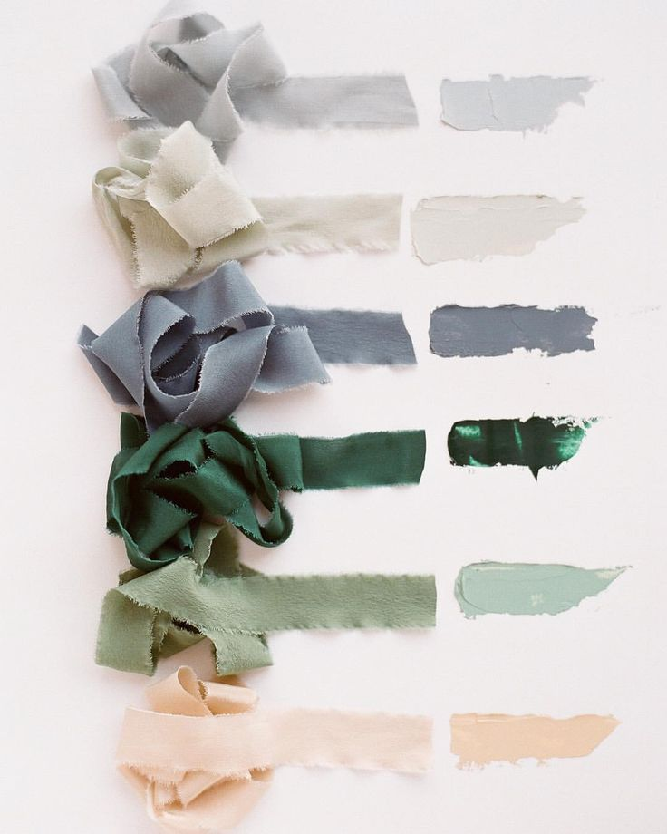 "1,366 Likes, 23 Comments - tono & co. (@tonoandco) on Instagram: ""A color story featuring (from top to bottom) SKY 