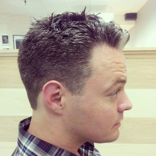 0 Haircut Fade Hairs Picture Gallery