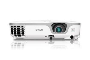 PowerLite S11 SVGA 3LCD Projector -...       $249.00