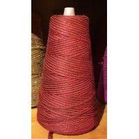 Wholesale Yarn, Yarn in Bulk, and Discounted Yarn