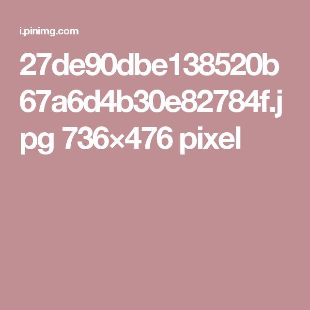 27de90dbe138520b67a6d4b30e82784f.jpg 736×476 pixel