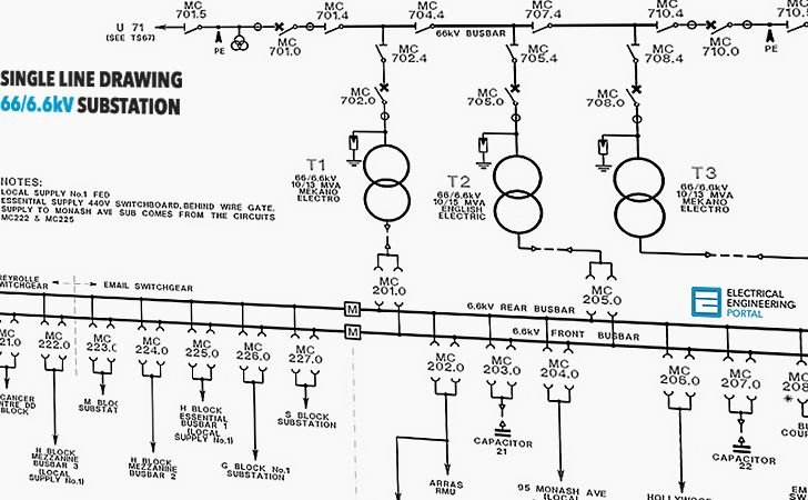 A Eb Babb E Ec Adb Single Line Diagram Graphics on residential power pole to transformer wiring diagram