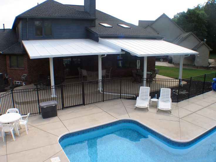 Patio Covers St Louis MO | TEMO Sunrooms | Inspiration | Pinterest | Ideas,  Products And St Louis Mo