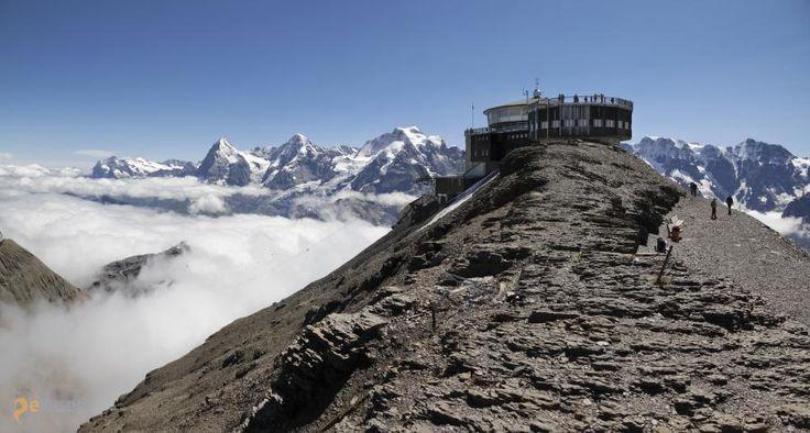 Бернские Альпы – #Швейцария #Кантон_Вале #Беллвэлд (#CH_VS) Есть, оказывается, ещё и Бернские Альпы! Вы знали? http://ru.esosedi.org/CH/VS/1000214452/bernskie_alpyi/