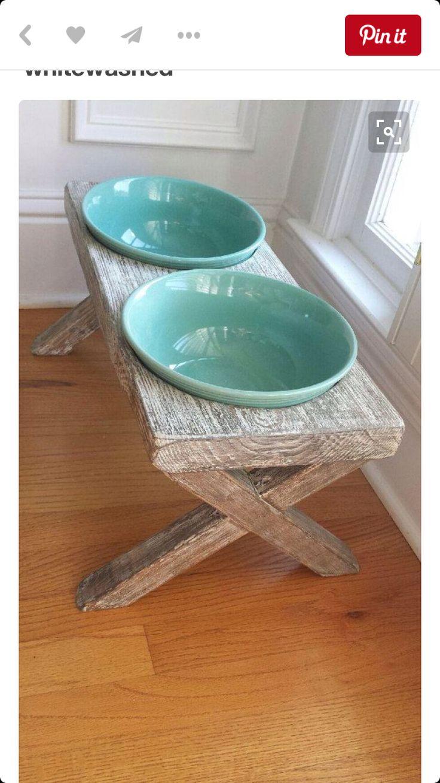 3923 best Home Inspiration images on Pinterest | Bathroom, Bathroom ...