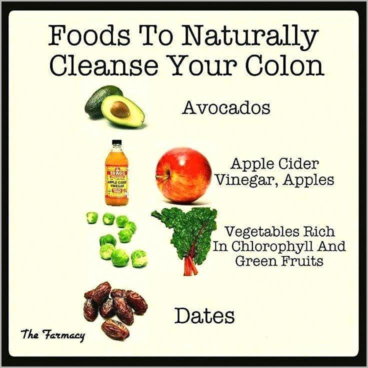 colon detox natural remedies)