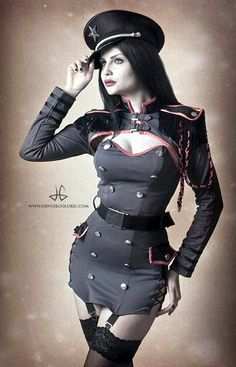 About dieselpunk on pinterest diesel punk steampunk and military