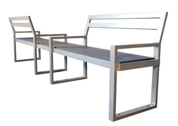 Skyline-2-sided-bench-