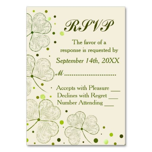 Tree Of Life Invitation Rsvp Celtic Life By: 17 Best Images About Irish Wedding Theme Ideas On