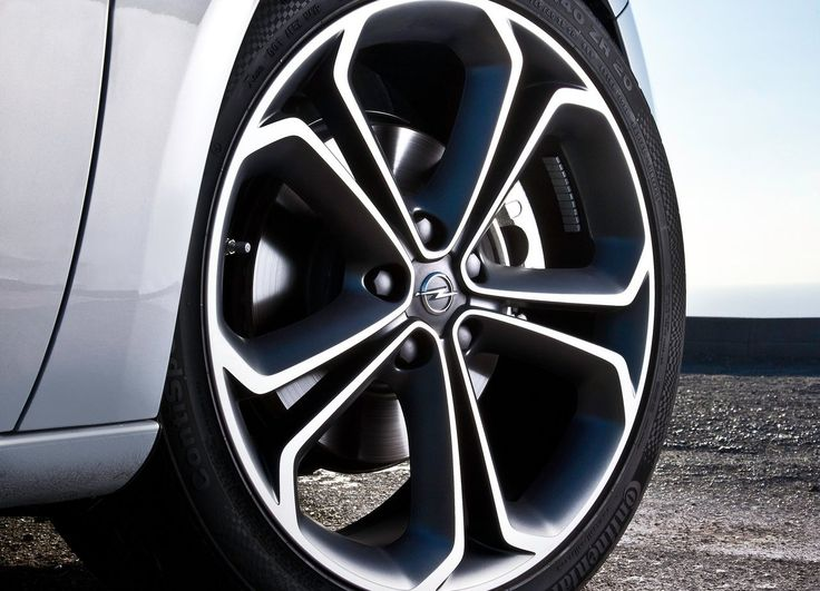 Best Rims Images On Pinterest Alloy Wheel Car Rims And - Cool cars rims
