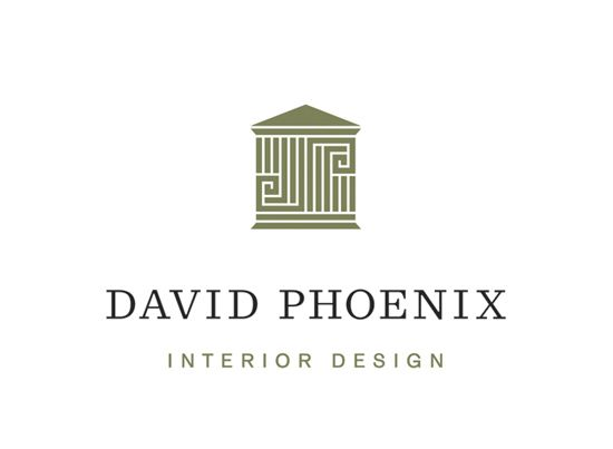 1000 Images About Interior Design Logos On Pinterest