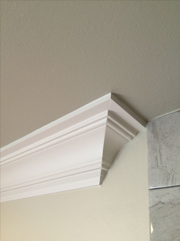 9 best trays and tables images on pinterest woodworking for 9 inch crown molding