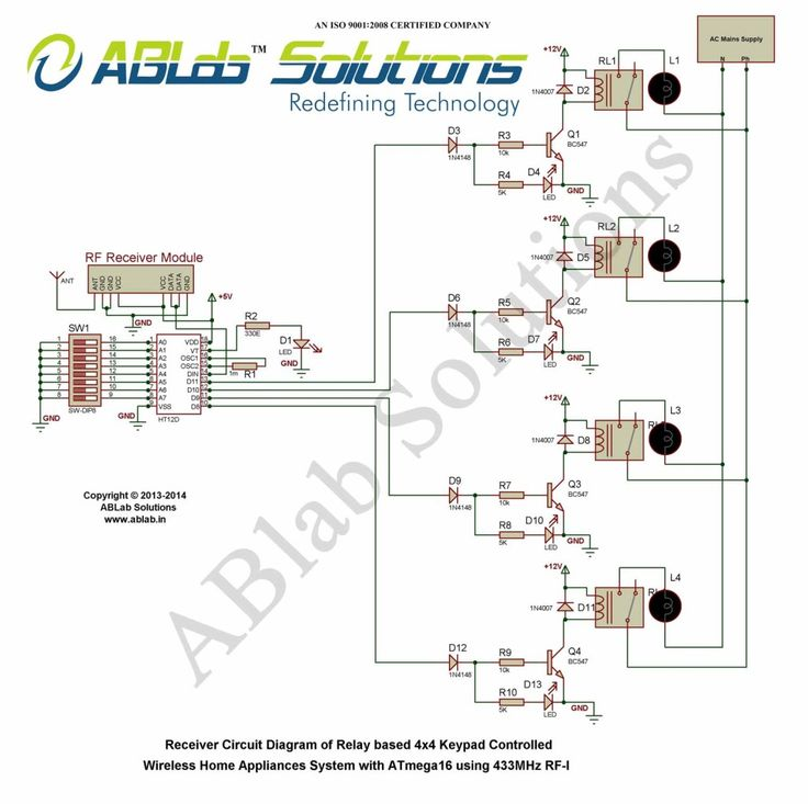 8a407aa9053c70c53e79d0ef52521e11 circuit diagram home appliances 25 best wiring images on pinterest electrical engineering  at nearapp.co